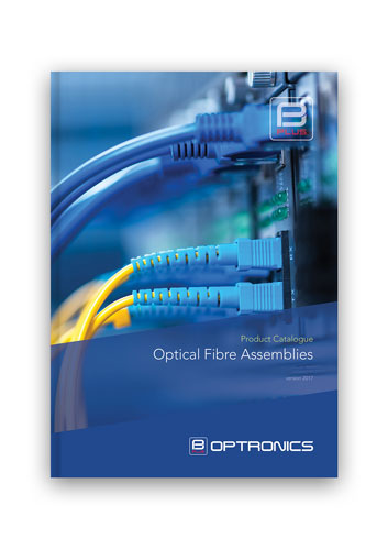 op-optical-assemblies-catalogue