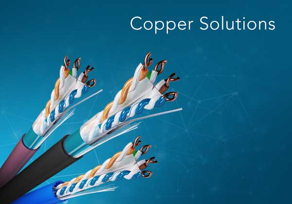 copper-solutions-banner