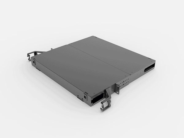 1U-HDCi-panel