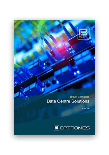 op-datacentre-solutions